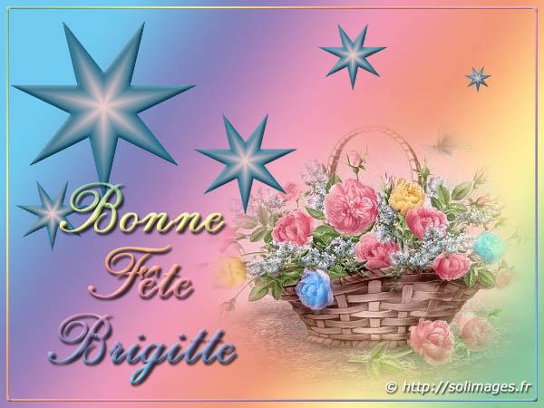 Carte Bonne Fete Felix.Index Of Cartes Fete Du Jour Images