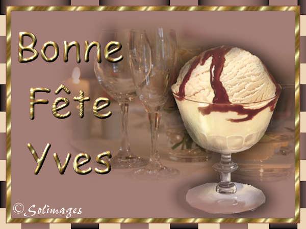 Cartes Virtuelles Solimages Bonne F 234 Te Yves