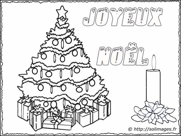 Image sapin de noel gratuit maison design - Carte de noel a colorier ...