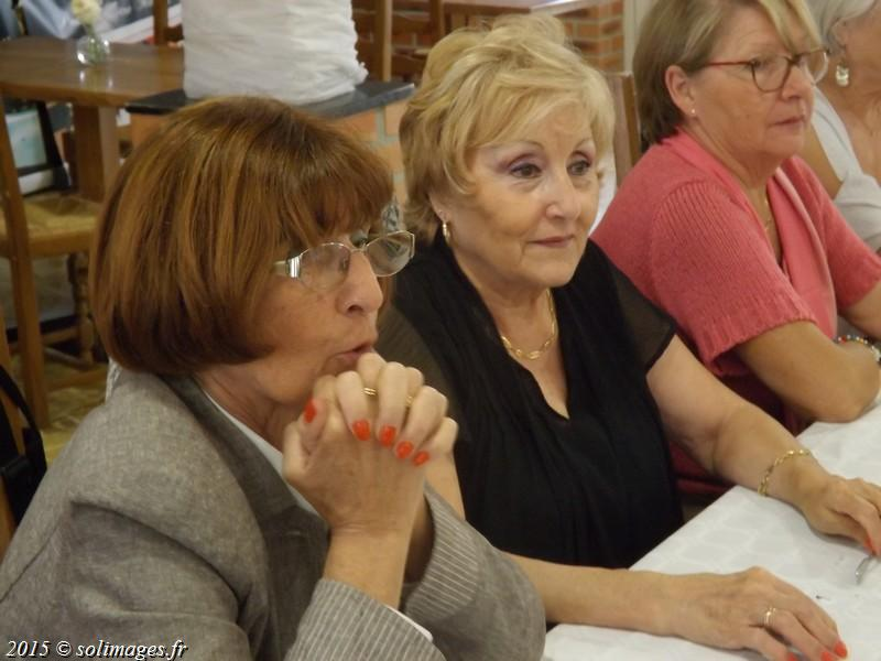 Rencontre Coquine En Bretagne Et Appli Rencontre Cul, Marolles-les-Bailly